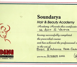 2002SAUNDARYA-HAIR-AND-BEAUTY-ACADEMY-320x280