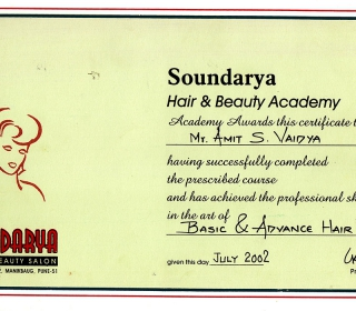 2002SAUNDARYA-HAIR-AND-BEAUTY-ACADEMY.2-320x280