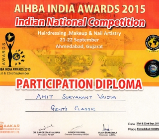 AHIBA-INDIA-AWARDS-2015-320x280