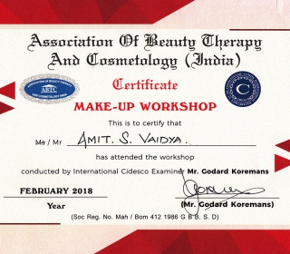 Association-of-Beauty-Therapy-320x280
