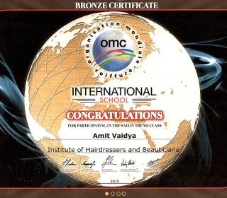 Bronze-Certificate-OMC-International-School-320x280