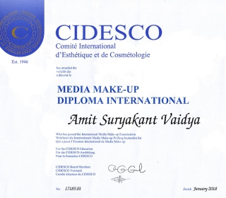 CIDESCO-Media-mekeup-diploma-international-320x280