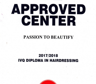 IHB-APPROVED-CENTER-320x280