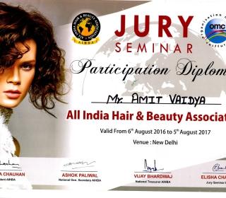 Jury-seminar-participation-diploma-320x280