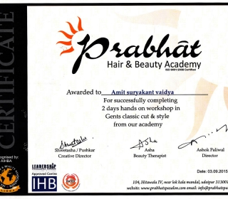 prabhat-HAIR-BEAUTY-320x280